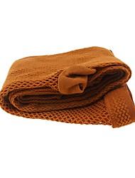 Недорогие -Носки для Ткань