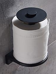 Porte-papier toilette Aluminium