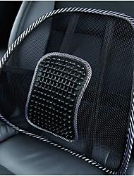 economico -Cuscini lombari per auto Cuscini della vita Ice Silk Per Universali Tutti gli anni Motori generali