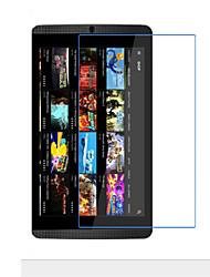 お買い得  -スクリーンプロテクター のために Wiko PET 1枚 スクリーンプロテクター ハイディフィニション(HD)