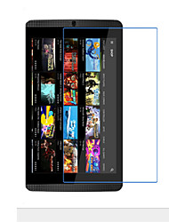 levne -Screen Protector pro Wiko PET 1 ks Fólie na displej High Definition (HD)