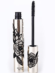 Mascara Single Wet Mineral Extended Eye 1 Cosmetic Beauty Care Makeup for Face