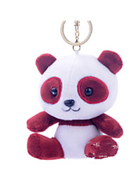 cheap -Key Chain Toys Bear Animal Teddy Bear Cotton Unisex Pieces