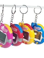 cheap -Tamagotchi Electronic Pets Toys Toys Gaming Stress and Anxiety Relief Classic New Design Kids Adults' Pieces