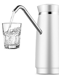 cheap -Daily Indoor Drinkware, 0 Water Pumps & Filters