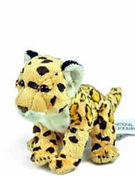Stuffed Toys Toys Animals Animals Animals Kids Pieces