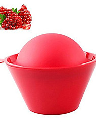 cheap -Kitchen Tools Silicone New Arrival Cooking Utensils Fruit & Vegetable Tools 1pc