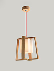 Japan and Korea Style Artistic Korean Flush Mount For Indoors Bedroom Indoor 220V 110VV Bulb Not Included