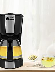 Недорогие -Кухня Пластик Кофе-машина