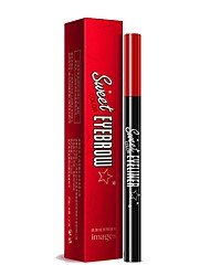 Eyeliner Liquid Mineral Long Lasting Eye
