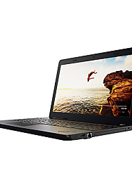 ThinkPad Ноутбук 15.6 дюймов Intel i5 Dual Core 8GB RAM 500GB жесткий диск Windows 10 GT940M 2GB