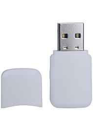 baratos -w8535 600m de banda sem fio de cartão sem fio wifi receptor sem fio