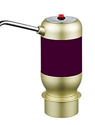 Diário Interior Artigos para Bebida, 0 Água Bombas & Filtros