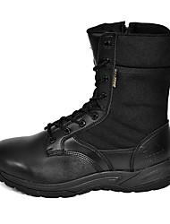 abordables -IDS-832 Zapatillas de Senderismo Zapatillas de Running Zapatos Casuales Zapatos de Montañismo Zapatos de caza Hombre Unisex A prueba de