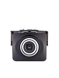economico -MJX C4008 MJX X101 X102 X103 X104 X600 A1 A2 A3 A4 1set Telecamera Camera / Video X600 X101 X600 X101