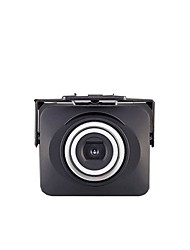Недорогие -MJX C4008 MJX X101 X102 X103 X104 X600 A1 A2 A3 A4 1 комплект Фотоаппарат Камера / Видео X600 X101