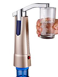 Недорогие -Повседневные Стаканы, 0 Вода Насосы и фильтры