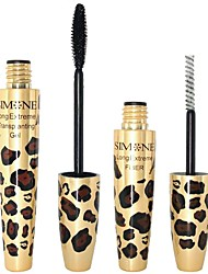 Mascara Single Wet Mineral Waterproof Eye 1 Cosmetic Beauty Care Makeup for Face