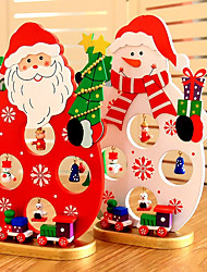 Other Snowmen Santa Holiday Showcase Residential Halloween Christmas PartyForHoliday Decorations