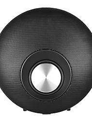 cheap -Q5 Mini Style Bluetooth Bluetooth 2.1 USB Bookshelf Speaker Black