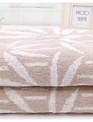 economico -Stile fresco Telo da bagno Qualità superiore Cotone puro Asciugamano