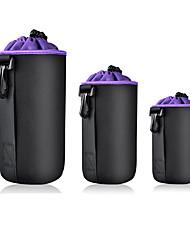 abordables -10 L Lente Accesorios de Mochila Caza Senderismo Escalada Camping Fitness Cámara de Seguridad Resistente a la lluvia Listo para vestir