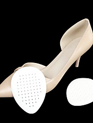Gel Anti-slip Insole & Inserts for
