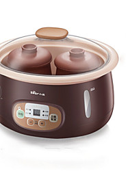 cheap -Kitchen Ceramic Multi-Purpose Pot Slow Cookers