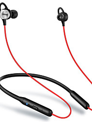 cheap -MEIZU EP52 In Ear Wireless Headphones Dynamic Plastic Sport & Fitness Earphone Mini with Microphone Headset