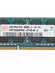 RAM DDR3 1333MHz Notebook/Laptop Memory