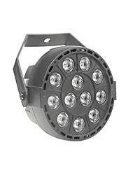 12LED  15W  LED Stage Lights  for Christmas  Indoor  Outdoor