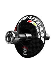 Комфорт велосипеды Горные велосипеды Шоссейные велосипеды Велосипеды для активного отдыха Велосипедный спорт Велосипедный спорт/Велоспорт