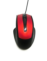cheap -Office Cable Photoelectric Dedicated Mouse