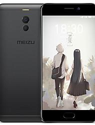 MEIZU note6 5.5 inch 4G Smartphone (3GB + 32GB 5 MP 12 MP Octa Core 4000mah)