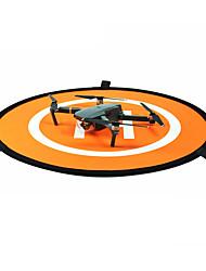 preiswerte -Landestützen RC Flugzeuge Drones RC Quadrocopter Allgemeines RC Flugzeuge Drones RC Quadrocopter Allgemeines pet