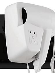 101 sèche-cheveux électriques outils de coiffure salon de coiffure à faible bruit air chaud / froid