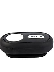 Bluetooth-пульт дистанционного управления
