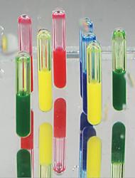 cheap -Aquarium Decoration Ornament Non-toxic & Tasteless Decoration Cute Glass