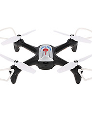 cheap -RC Drone SYMA X15W 4 Channel 2.4G With 0.3MP HD Camera RC Quadcopter One Key To Auto-Return RC Quadcopter Camera Screwdriver Blades User