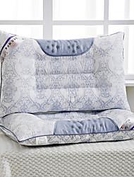 Недорогие -Комфортное качество Запоминающие форму тела подушки Запоминающие форму подушки для шеи Жизнь подушка 100% высококачественная