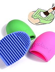 Kituri Nail Art Nail Art Decorare Kit Kit machiaj cosmetice Unghii DIY Art