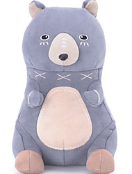cheap -Rabbit Bear Stuffed Animal Plush Toy Animals Girls' Toy Gift