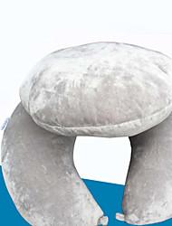 baratos -Qualidade Confortável-Superior Televisores Vida Travesseiro 100% Microfibra Sintética Veludo Super Suave