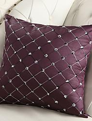 abordables -Confortable-Qualité supérieure Appui-tête 100% Polyester