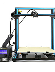 cheap -Creality3D CR - 10 500 x 500 x 500mm 3D Printer