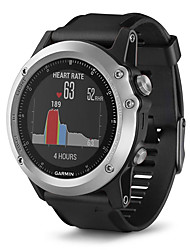 cheap -GARMIN® Men's Women's Wrist watch Sport Watch Swiss Digital Bluetooth Alarm Calendar / date / day Water Resistant / Water Proof