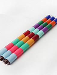 economico -Acquari Pietre aeratore Plastica