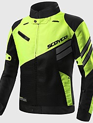 preiswerte -Männer motorrad jacke drop stoßfest atmungsaktiv jecket schutzausrüstung für motorsport