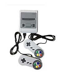 cheap -SUPER Controllers Cable and Adapters for Sega 100 Gaming Handle Wired