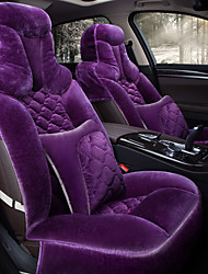cheap -Automotive Seat Cushions For universal All years Car Seat Cushions Fabrics